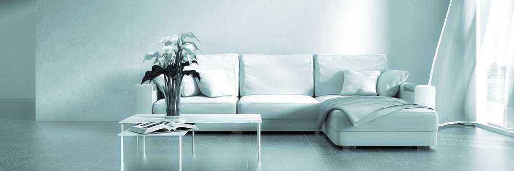 wir sind heller psychologische wirkung von lichtfarben. Black Bedroom Furniture Sets. Home Design Ideas