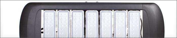 Led hallenstrahler MH-Plus zur LED Industriebeleuchtung