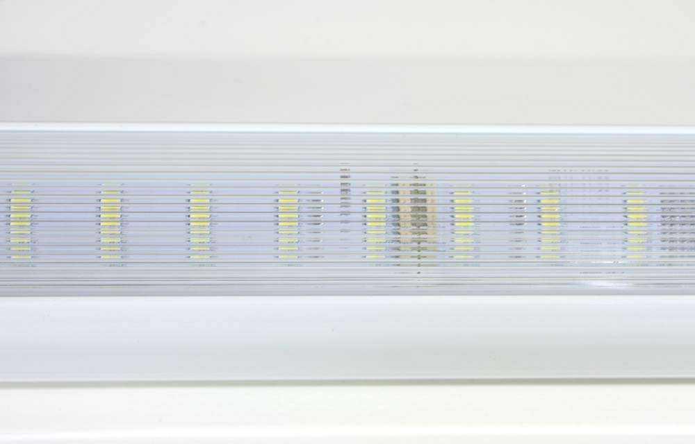 wir sind heller led lichtband b p. Black Bedroom Furniture Sets. Home Design Ideas
