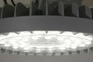 LED Hallenstrahler OPTIMA - Licht 4