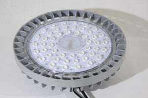 LED Hallenstrahler OPTIMA - LEDs 2