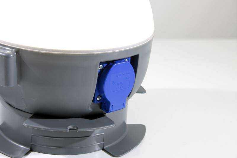 WSH-LED-Arbeitsleuchte-Future-Ball_5