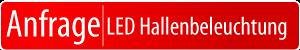 Anfrage LED Hallenbeleuchtung und Industriebeleuchtung