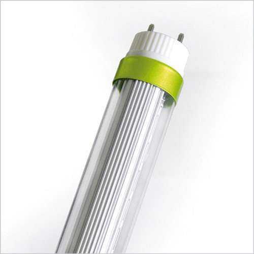 LED Röhre doppelseitig abstrahlend