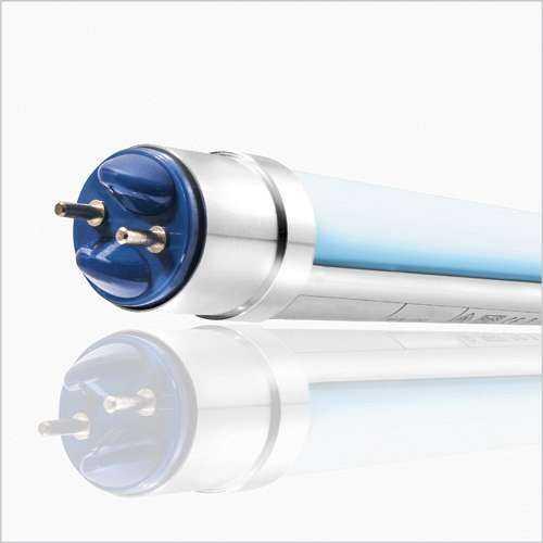 LED Röhre für alle Vorschaltgeräte