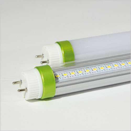 LED Röhren für KVG / VVG