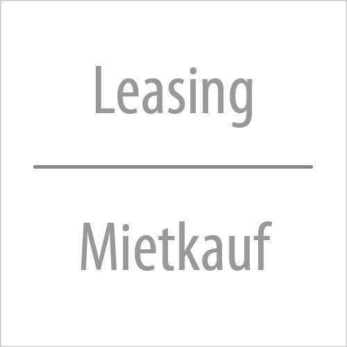 Licht Leasing Mietkauf
