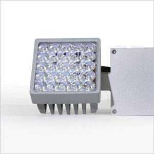 WSH LED Schienenstrahler A1