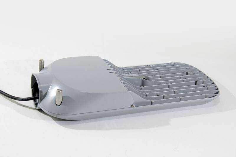 WSH LED Straßenleuchte One Mini - Ansicht oben