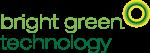 Bright Green Technology