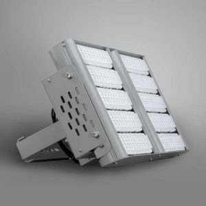 WSH LED Hallenstrahler MC 400 Watt
