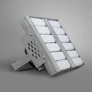 WSH LED Hallenstrahler MC 480 Watt