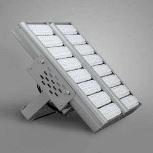 WSH LED Hallenstrahler MC 640 Watt