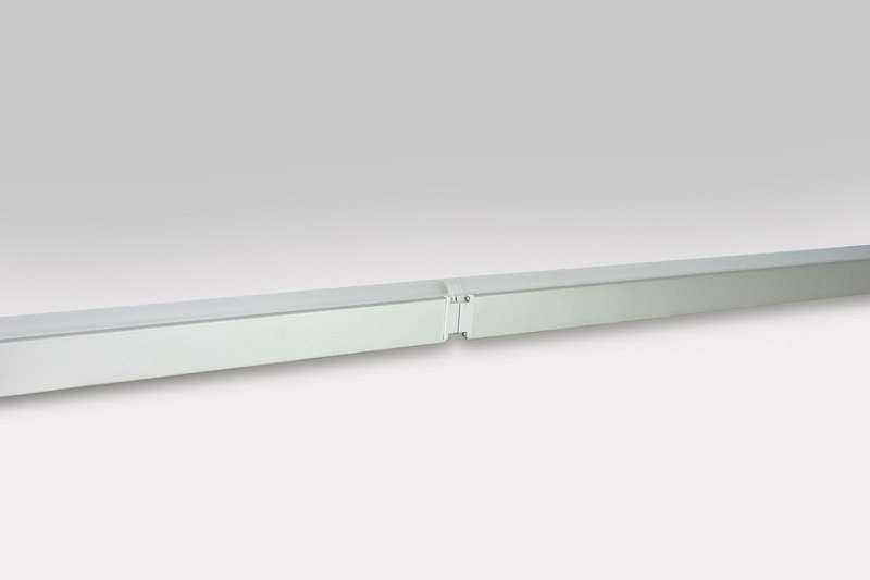 WSH Lichtbandsystem LS20