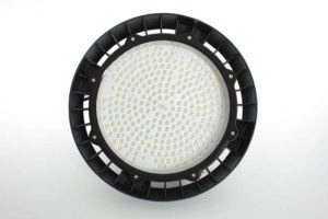 LED Hallenstrahler WH SL Optik