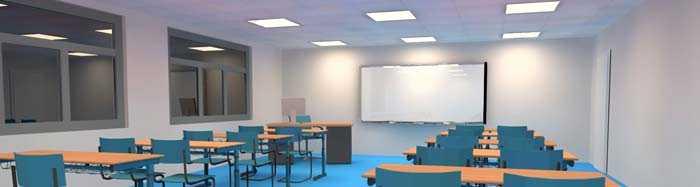 wsh konzept klassenraumbeleuchtung schule