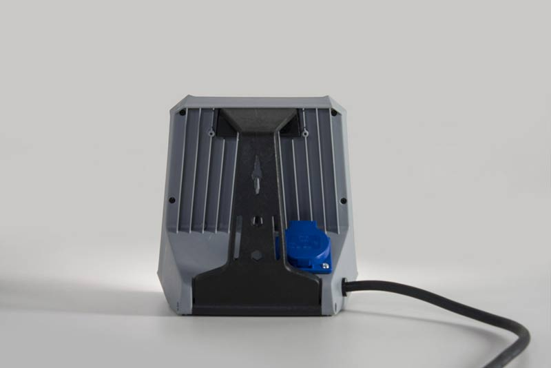 Arbeitsleuchte MATE-XS20 Kabel
