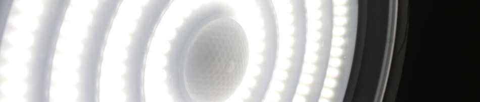 photobiologische sicherheit