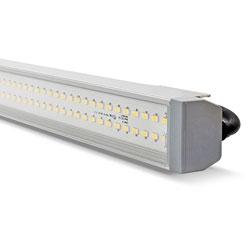 WSH Lichtbandsystem Linear