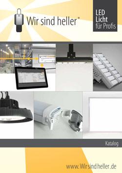 WSH Katalog Beleuchtung