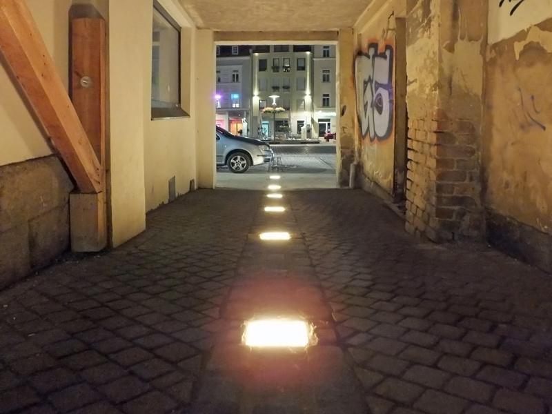 WSH Leuchtsteine Anwendung1
