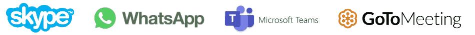WSH Videokonferenz Onlineberatung
