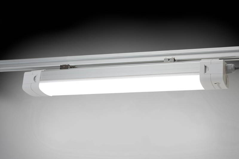 WSH LED Universalleuchte TP4