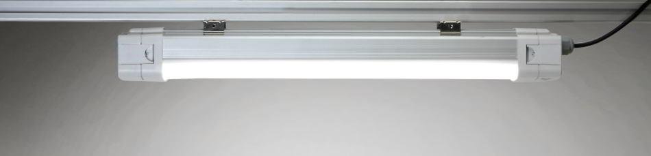 LED Arbeitsleuchten und Universalleuchten