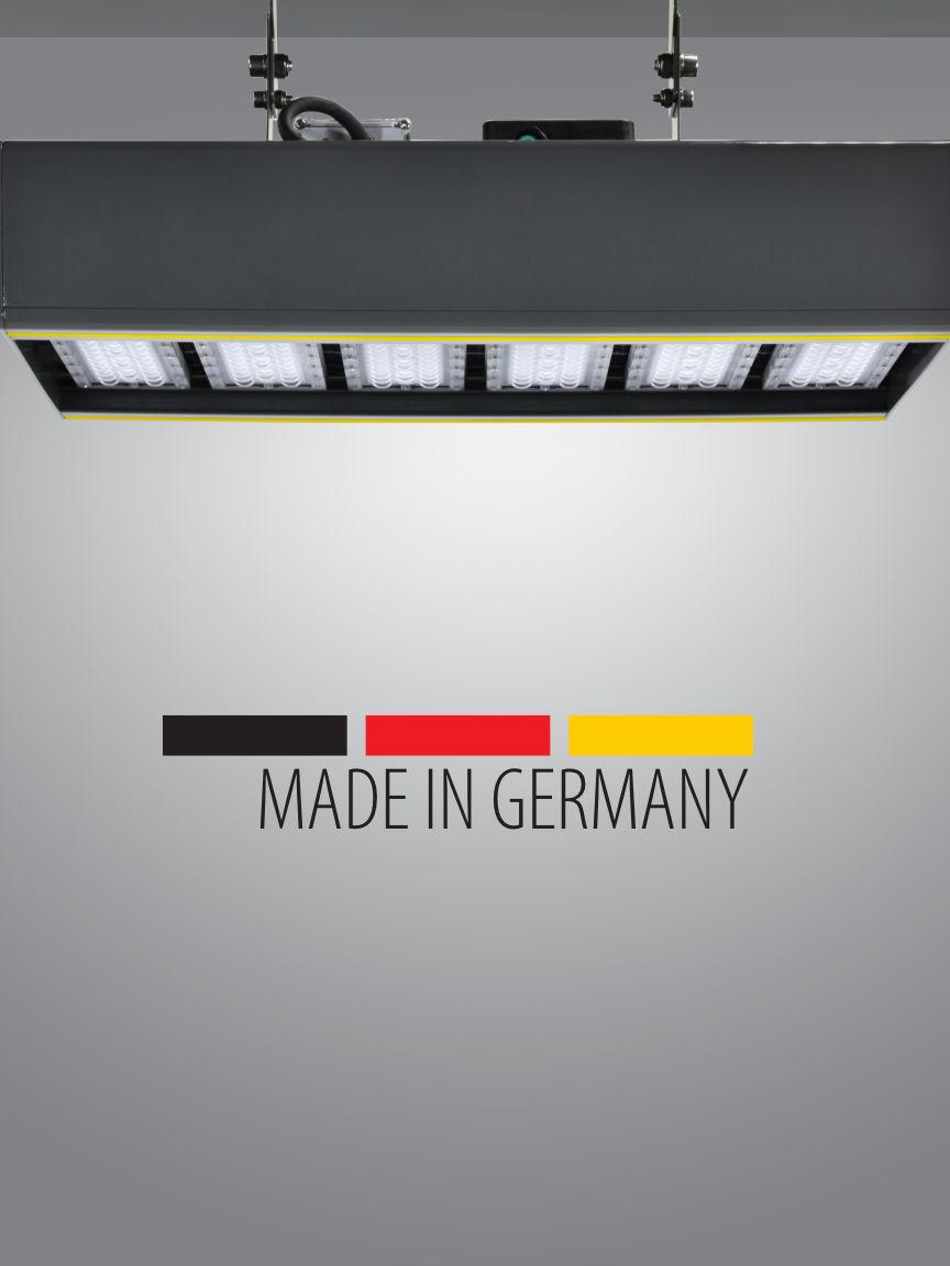 LED-Hallenstrahler-ALPHA-Storie