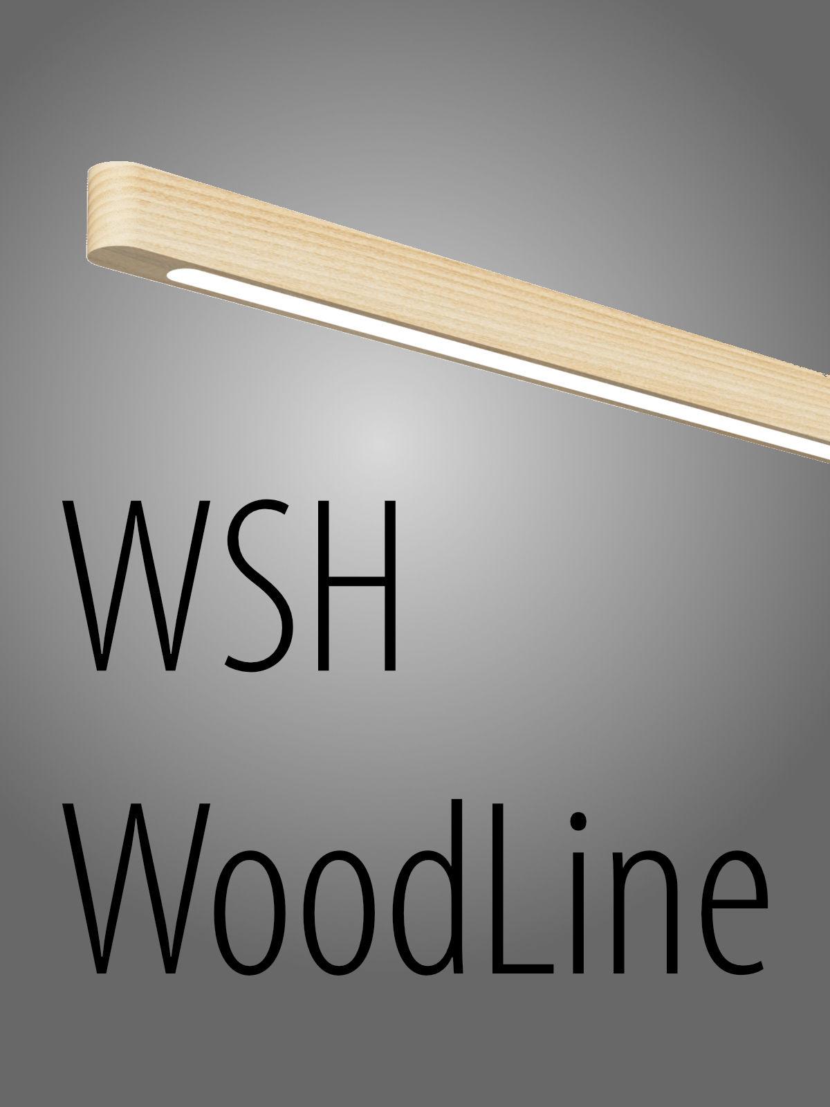 wsh-woodline