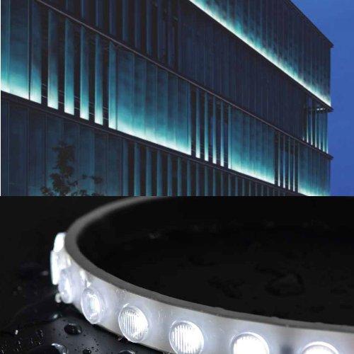 DMX-Lichtbandsystem-Vision2Sight