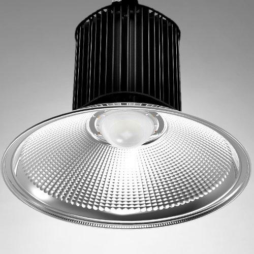LED Hallenstrahler IB2