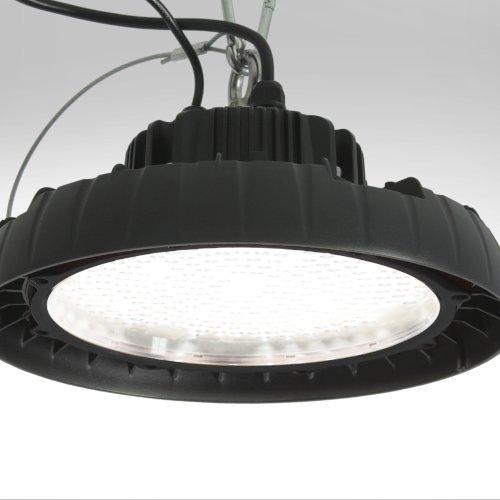 LED Hallenstrahler WH Serie